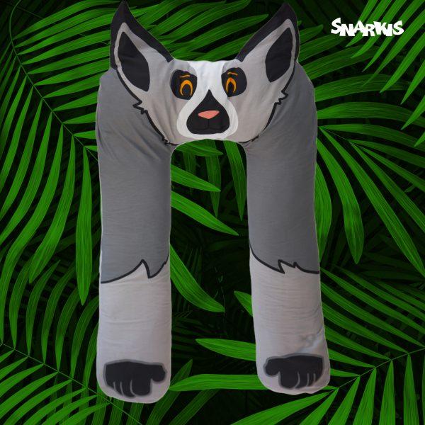 Lena Lemur