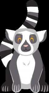 Lemur Snarkis