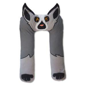 Lemur Drop Shadow
